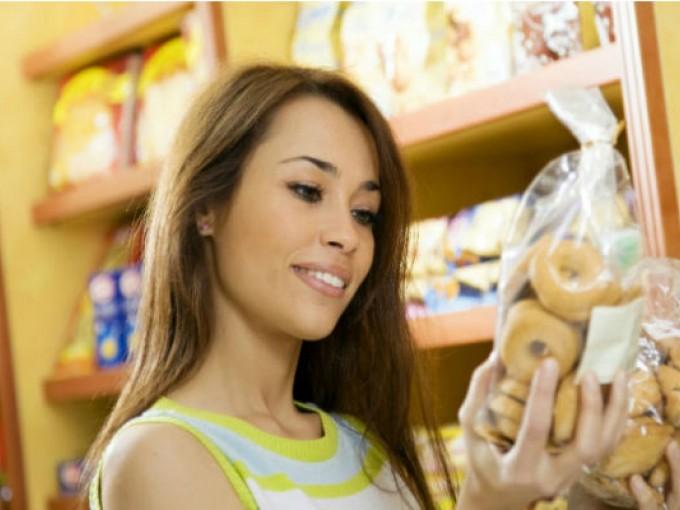 5 carbohidratos que te ayudan a adelgazar