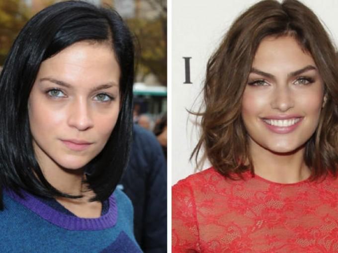 ¿Cómo llevar el corte de moda según la forma de tu rostro?