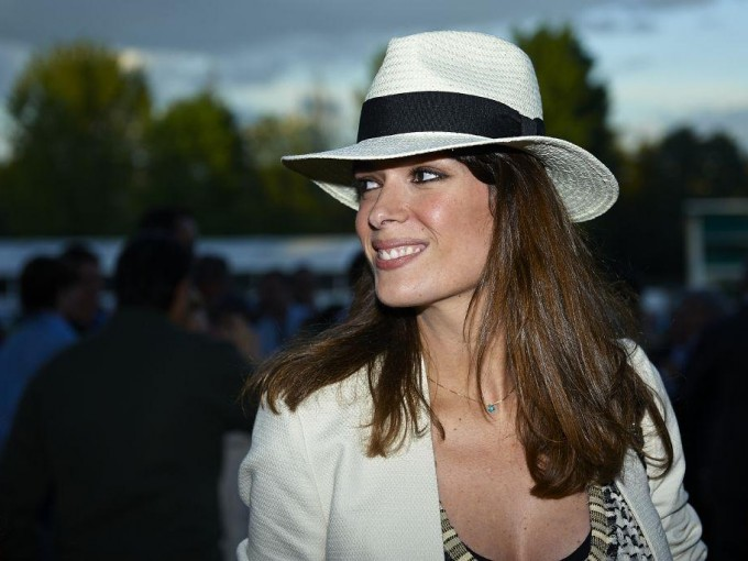 1076a365f0b7a Sombreros de moda
