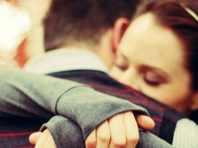 8 atributos que debes buscar en un hombre para tener una relación con él