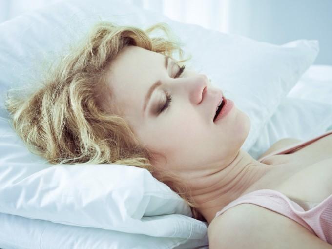 5 razones por las que puedes estar roncando me lo dijo lola - Que hacer para estar guapa ...