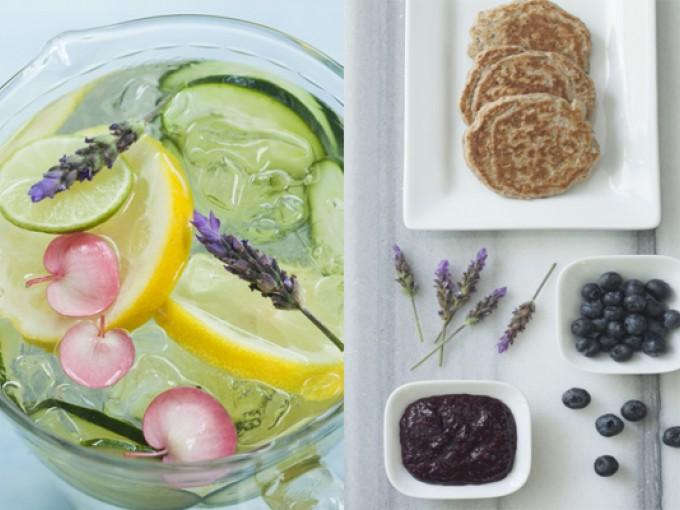 Image Result For Recetas De Cocina Nutritivas Y Balanceadas