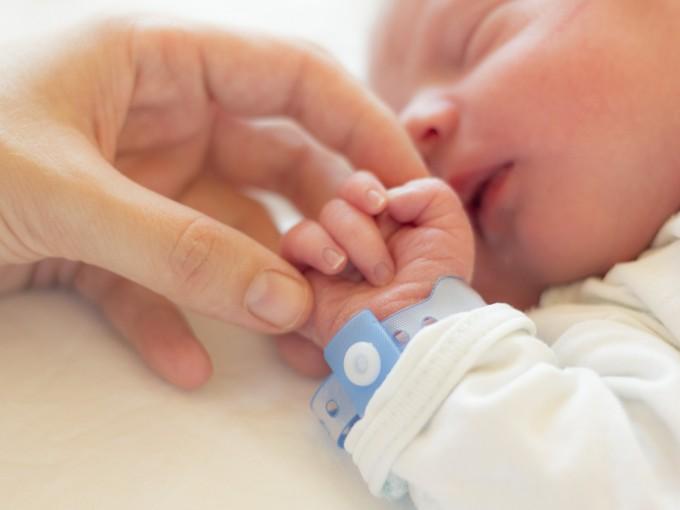 Lista De Cosas Para Bebes Recien Nacidos.Lista De Cosas Indispensables Para El Bebe Durante El Primer