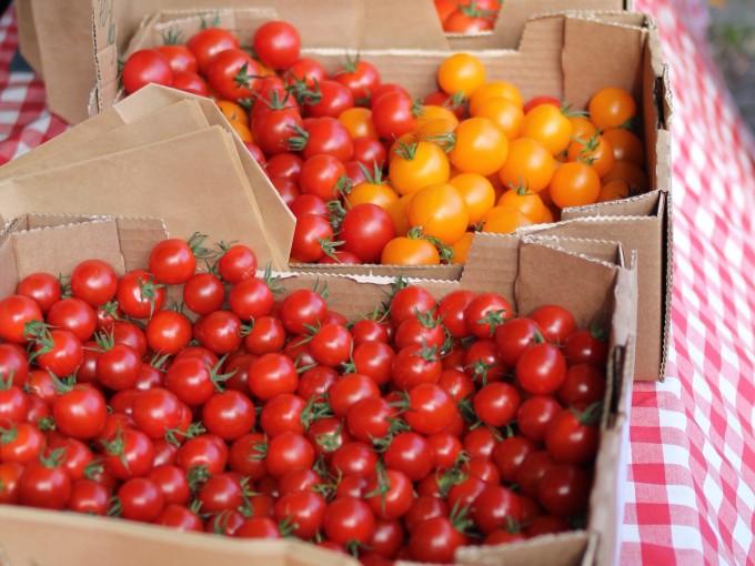 Del crudo contraindicaciones tomate