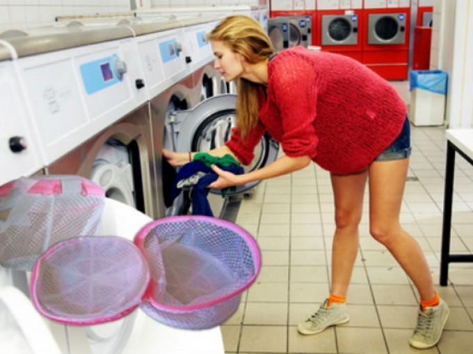 consejos para lavar ropa interior
