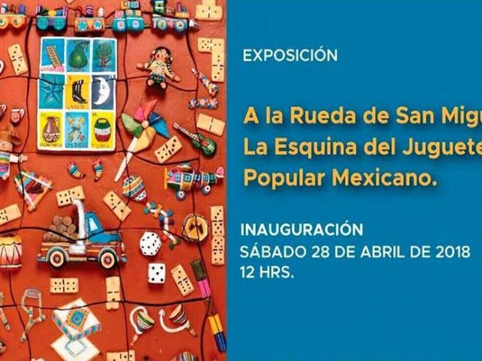 Museo de Culturas Populares