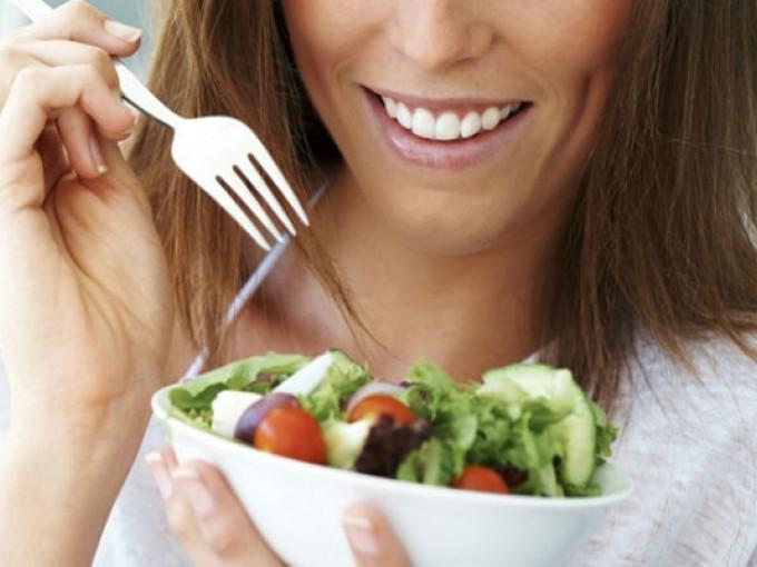 3 Alimentos que te ponen de buenas