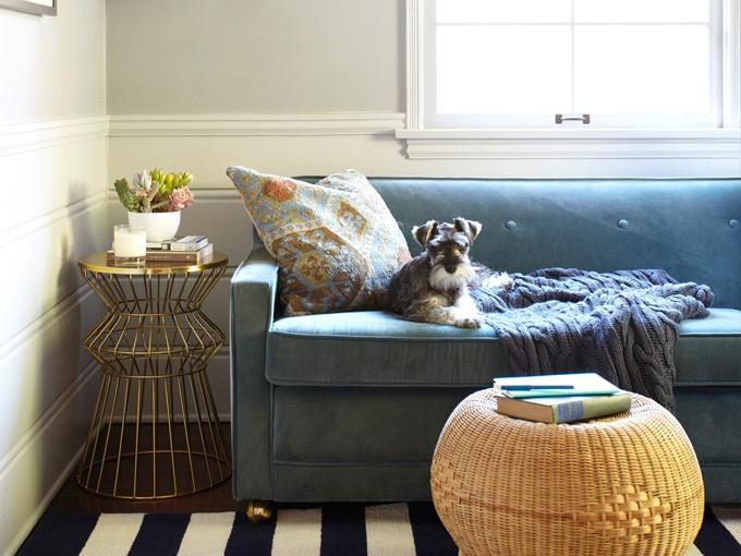 Unos trucos sencillos para tener tu casa ordenada.