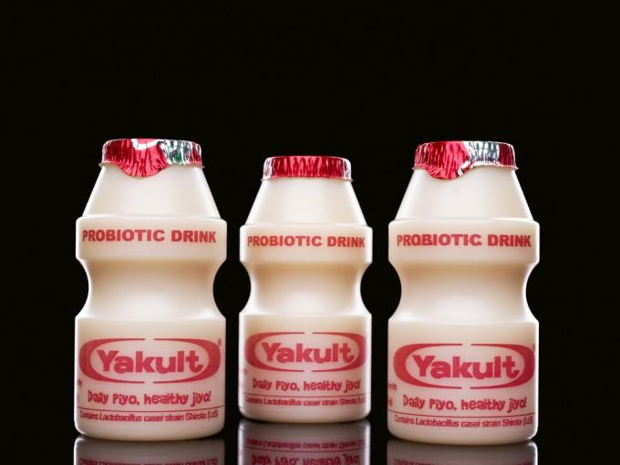 probiotic 10 para que sirve