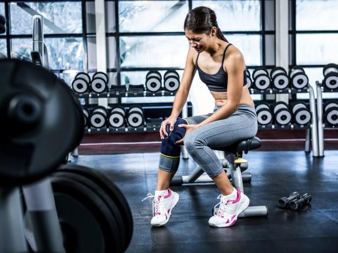 Errores comunes al iniciar tu rutina de ejercicio