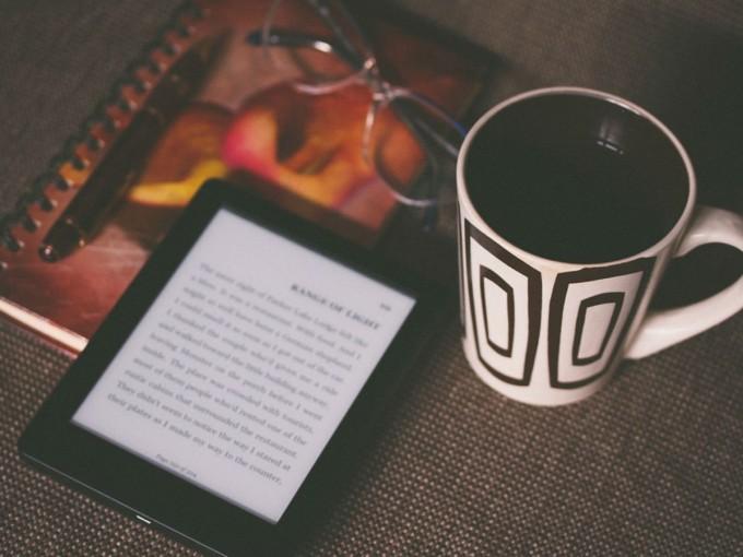 Amazon ha actualizado el Kindle Paperwhite después de tres años, ¿te conviene? Foto: Pixabay