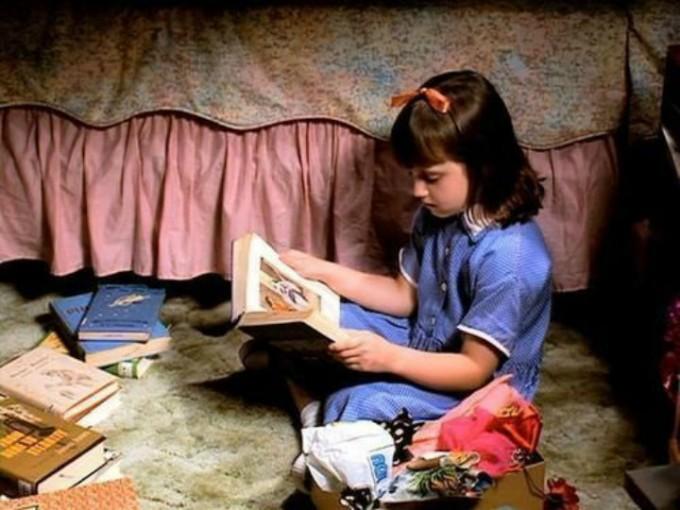 5 libros que todas tuvimos de niñas y que debes regalarle a tus hijos