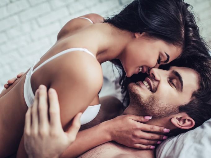 ¿Por qué tenemos más sexo al inicio de una relación?