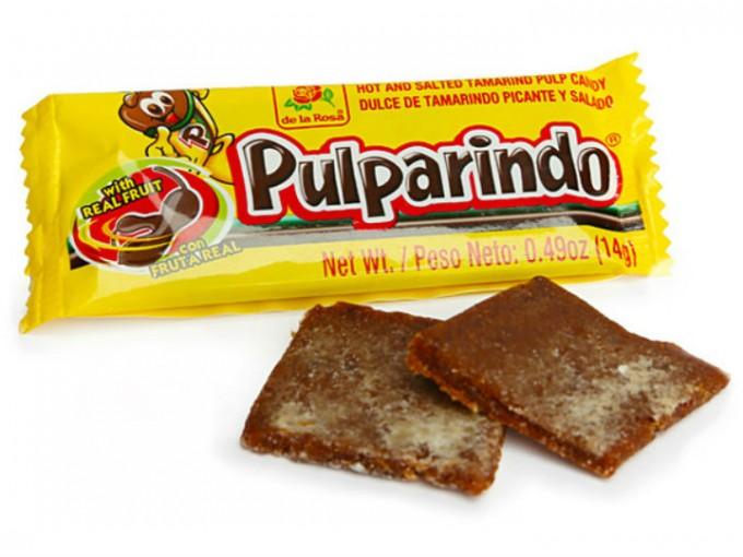 Aseguran en EU que este dulce mexicano tiene moho, ¿les crees?
