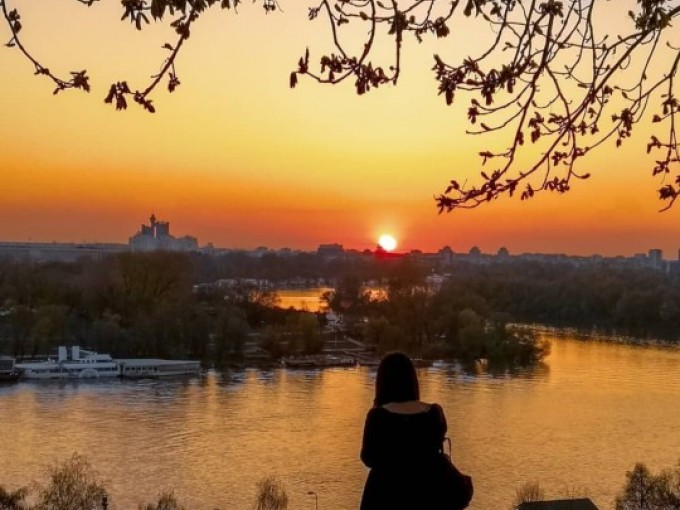 Uno de los secretos mejor guardados de Europa, Serbia es uno de esos lugares que tiene una energía tan increíble que te deja con ganas de más.