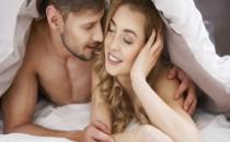 11 cosas que las mujeres pensamos del sexo