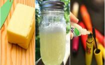 8 trucos para ahorrar tus productos del hogar