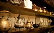 La casa de té que querrás visitar