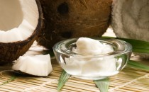 10 Razones para amar el aceite de coco