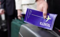 ¡Encuentra vuelos baratos con este tip!