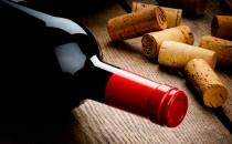 ¿Cómo conservo un buen vino?