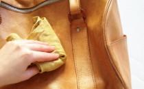 5 tips para que tu bolsa se vea...