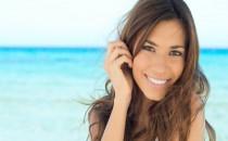 5 tips para cuidar tu pelo en la...
