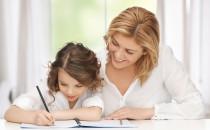 Confesiones de mamá: Gracias a Dios mi hijo...