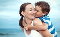 Confesiones de mamá: Mi propósito de año (escolar)...