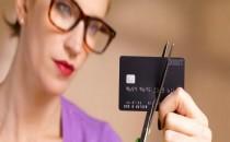 Sobreviviendo a las tarjetas de crédito