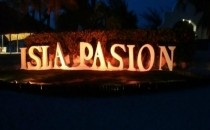 Isla Pasión: el destino de aventura de Cozumel