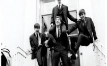 The Beatles han llegado al Museo Soumaya