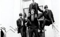 The Beatles han llegado al Museo Soumaya