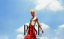 POSE: fotografía de moda México hoy