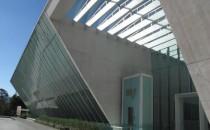 Museos que debes visitar este fin de semana