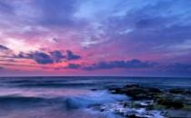 Visita las playas más top de México