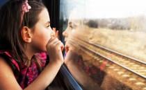 ¿A dónde viajar con niños?