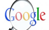 Esta es toda la información que Google tiene...