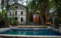 ¡Haciendas cerca de la ciudad de México!