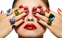 In Office Beauty: servicio manicure y pedicure a oficinas