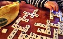 Jugar aprendiendo: Tus hijos irán mejor en la...