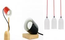 Las lámparas perfectas para tus hijos