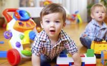 Lomas toys: juguetes a domicilio