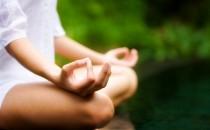 Esta práctica te ayudará a encontrar la felicidad