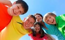 Confesiones de mamá: Vacaciones de verano o de...