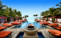 Segunda Luna de Miel en Las Exumas, Bahamas