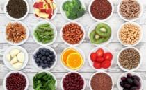 Y tú, ¿ya ingieres alimentos funcionales?
