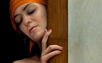 """Conoce """"los espejos"""" de Santiago Carbonell"""