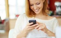 ¿Sabías que ver tu celular puede lastimar tu...