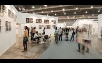 Fotografía y arte antiguos en Zona Maco